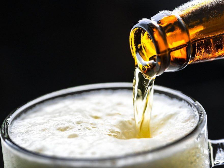 Kom misbruget til livs med en proessionel alkoholbehandling