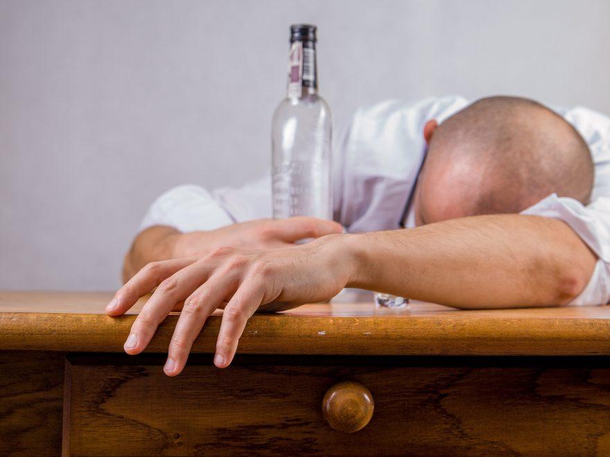 Kompetent alkoholbehandling i trygge omgivelser