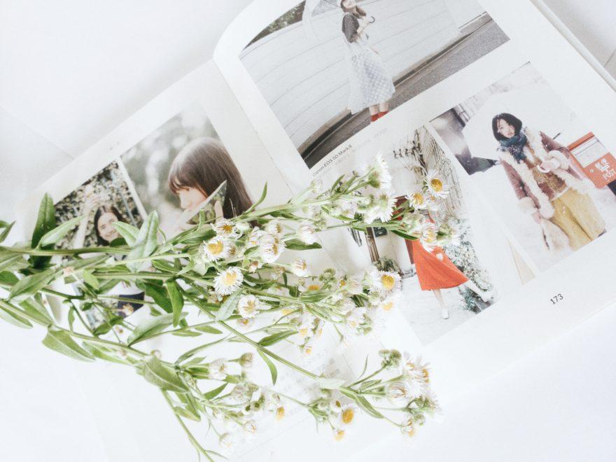 Lav nemt en fantatisk fotobog
