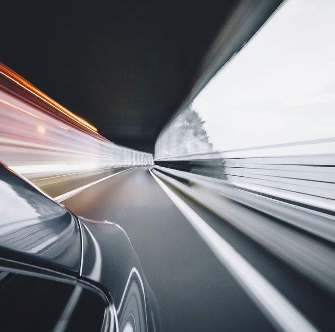 En undervognsbehandling er vigtigt for enhver bilejer