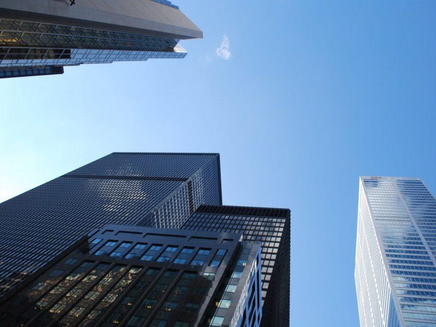 Find de rette lokaler til din virksomhed