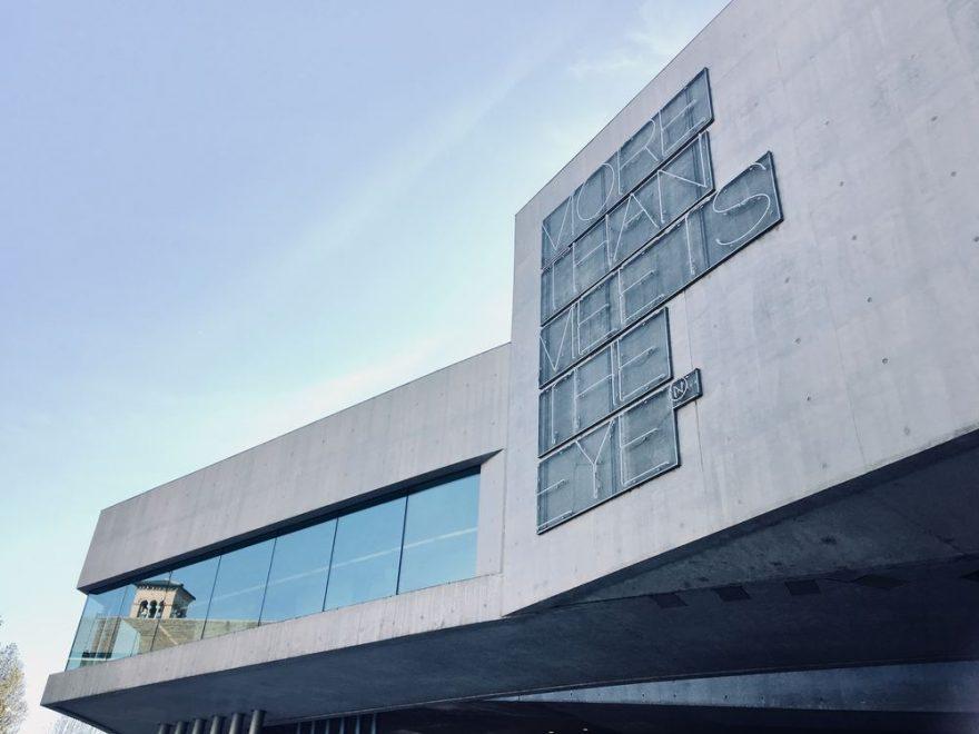 Skræddersy byggeriet med facadeelementer