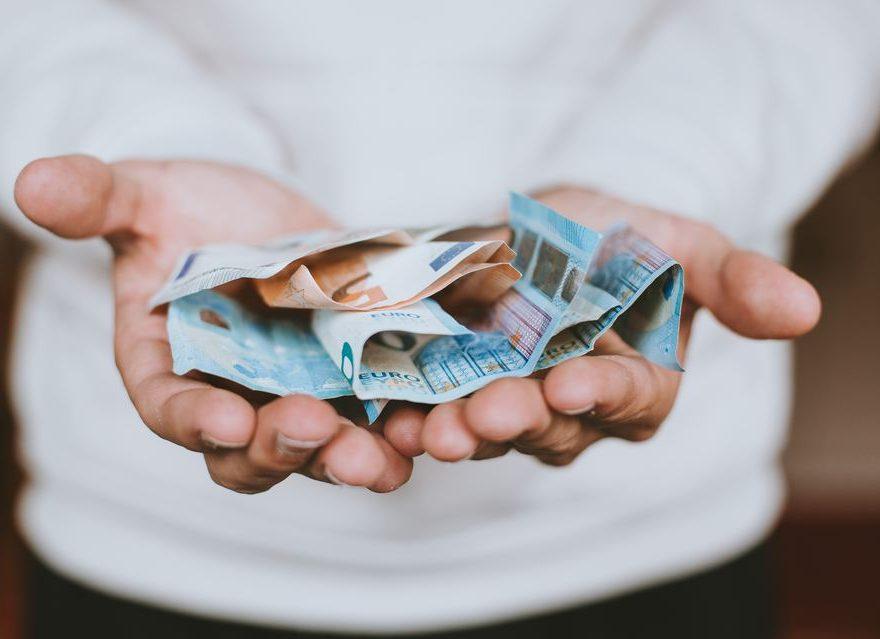 Tag et hurtigt nemt online lån